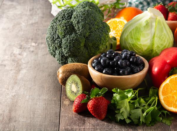 «Интервальное голодание неэффективно»: сколько раз в день нужно есть, чтобы быть здоровым?
