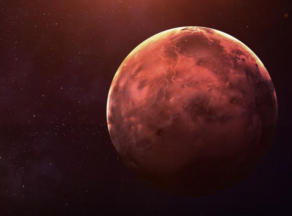 Астролог рассказала, для кого опасен период ретроградного Меркурия