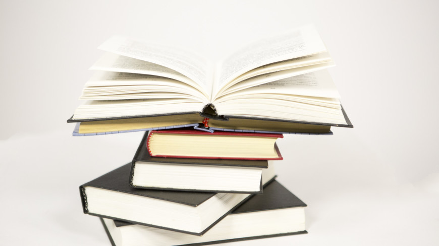 Тест: хорошо ли вы помните поэзию из школьной программы?