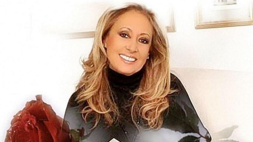 Умерла участница дуэта Baccara Мария Мендиола