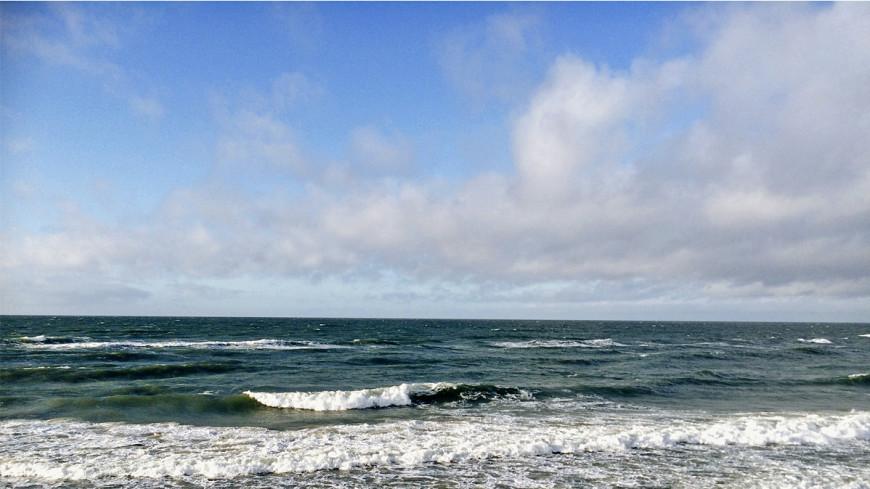 В Адриатическом море нашли следы древнейшего кораблекрушения