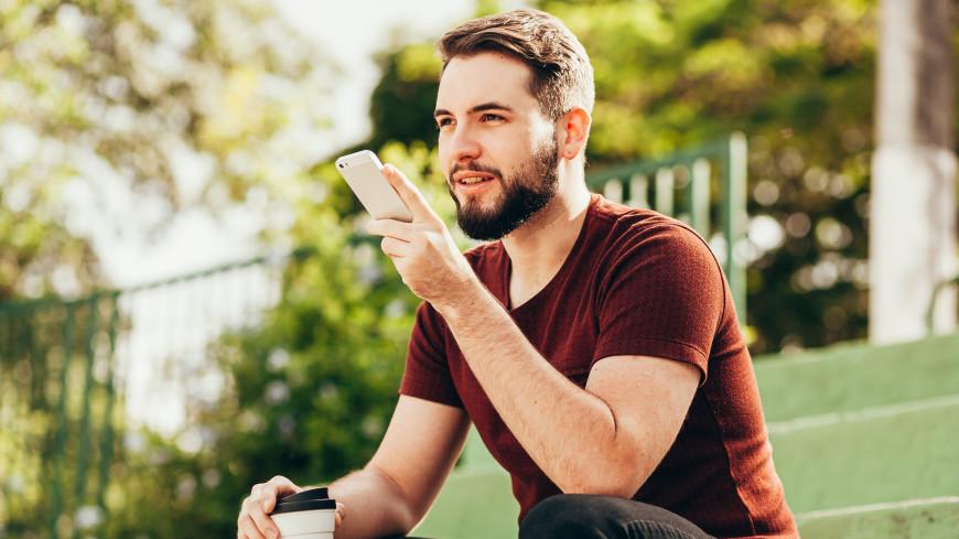 Ученые выяснили, что влияет на привлекательность голоса для мужчин и женщин