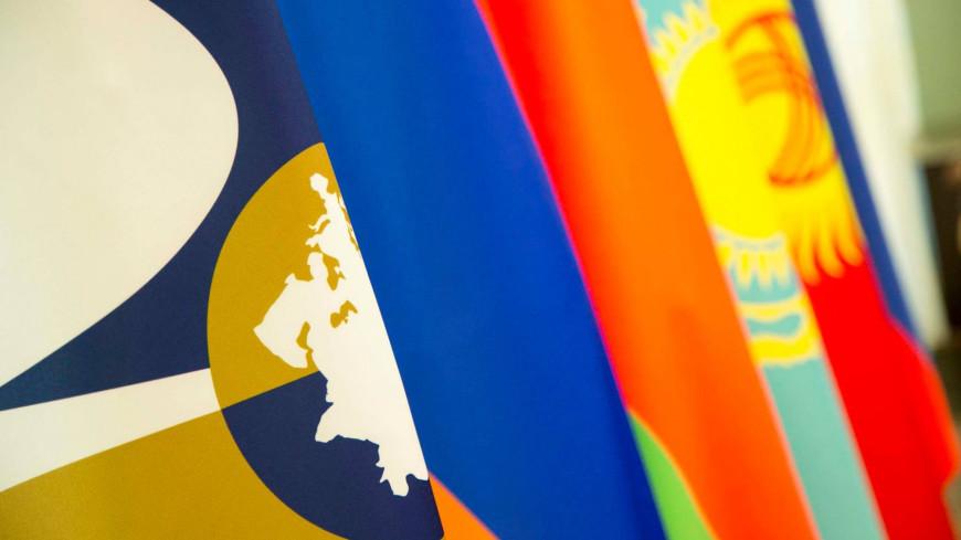 Мирзиеев: Узбекистан углубит процесс интеграции с ЕАЭС