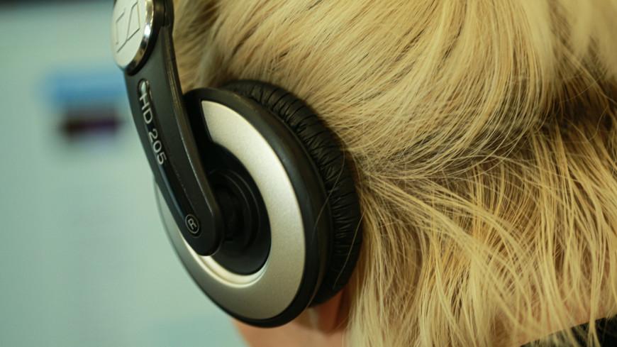 наушники, музыка, слушать, слышать, ухо, звук, плеер, гарнитура, микрофон, стерео, аудио, слух,