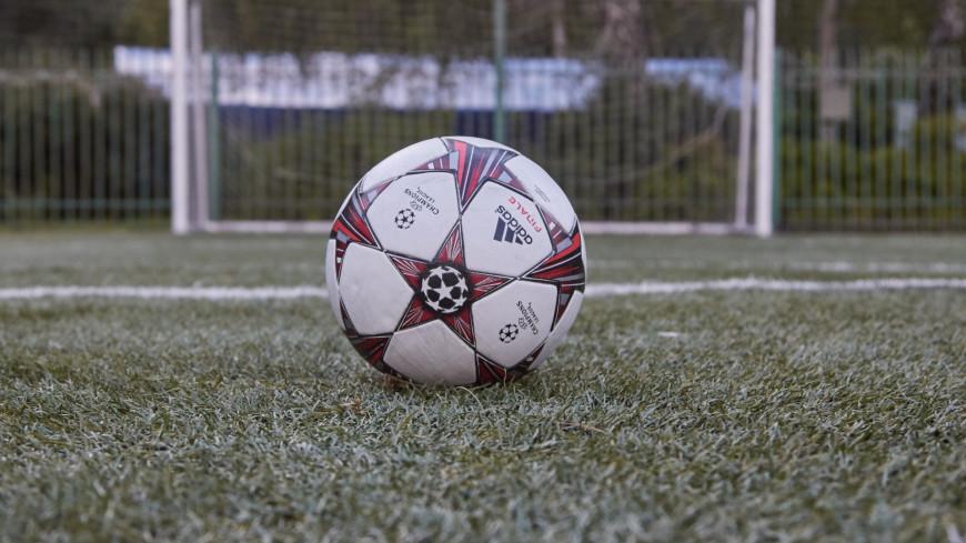 В Таджикистане проходит отборочный турнир Кубка Азии по футболу среди женщин
