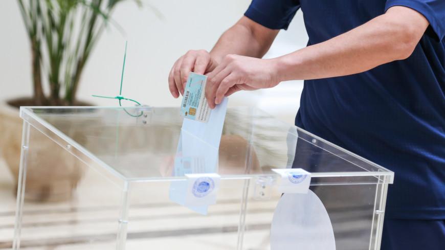 выборы президента казахстана, казахстан, выборы, кандидат, бюллетень, голосование, выбор, наблюдатели, голоса, кандидатура, правительство,