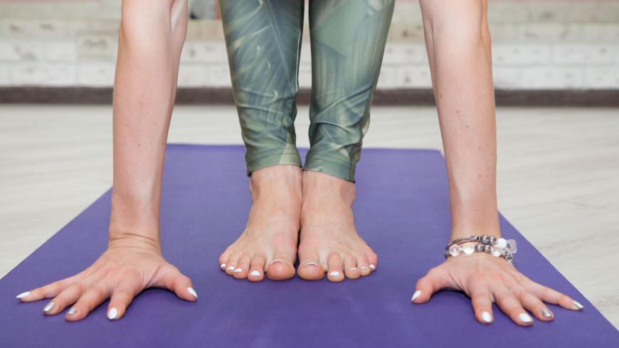 Йога,йога, растяжка, асана,