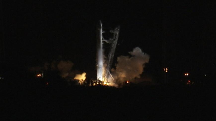 "Фото: ""NASA"":http://www.nasa.gov/, ракета"