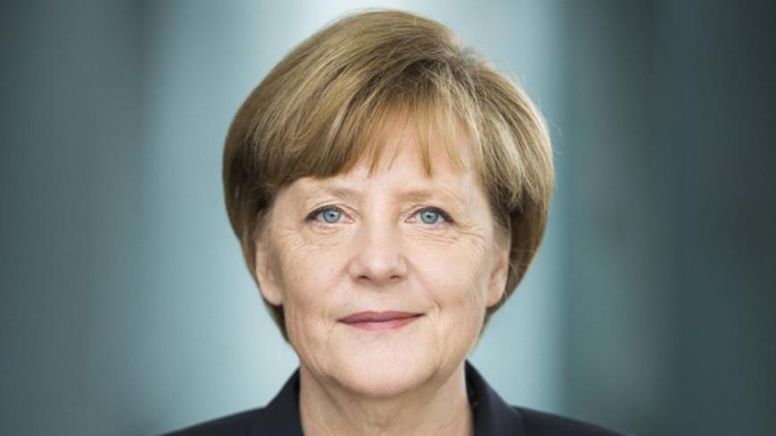 "Фото: ""Bundesregierung"":http://www.bundesregierung.de/, меркель"