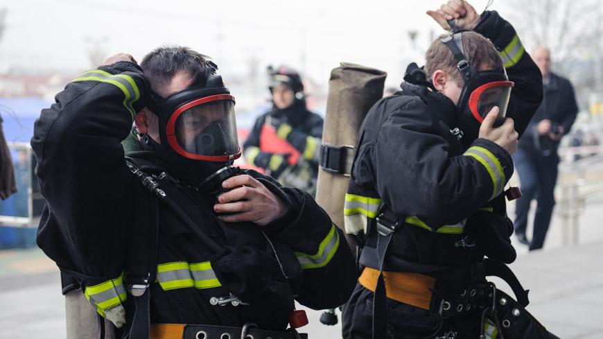 """Фото: Анна Тимошенко (МТРК «Мир») """"«Мир 24»"""":http://mir24.tv/, пожарная, мчс беларуси, пожарные, пожарные беларусь, беларусь, пожарный"""