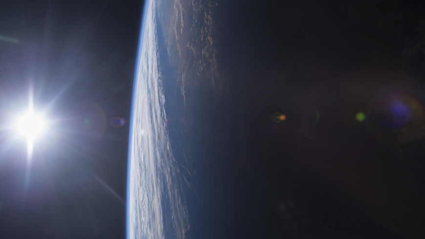 Генетический анализ показал, когда на Земле появился кислород