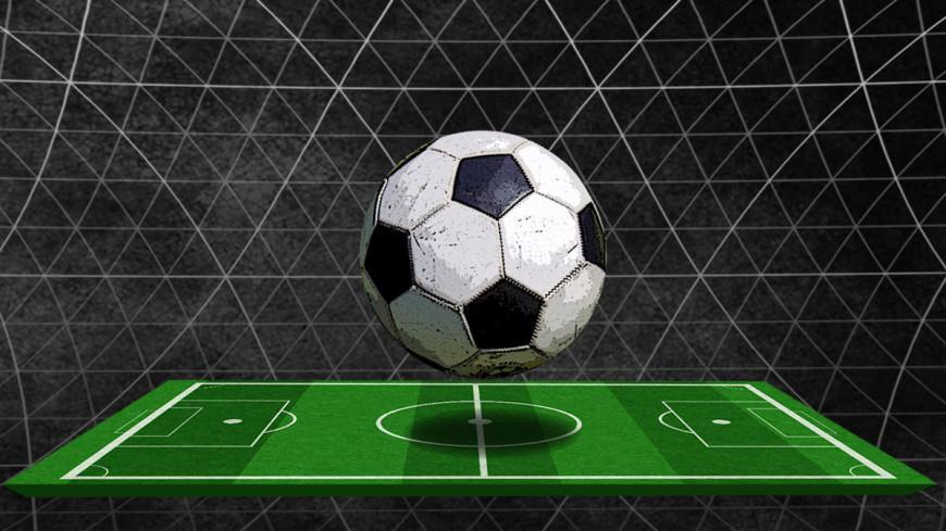 Лига чемпионов возвращается в Петербург: «Зенит» и «Мальме» поборются за третье место в группе