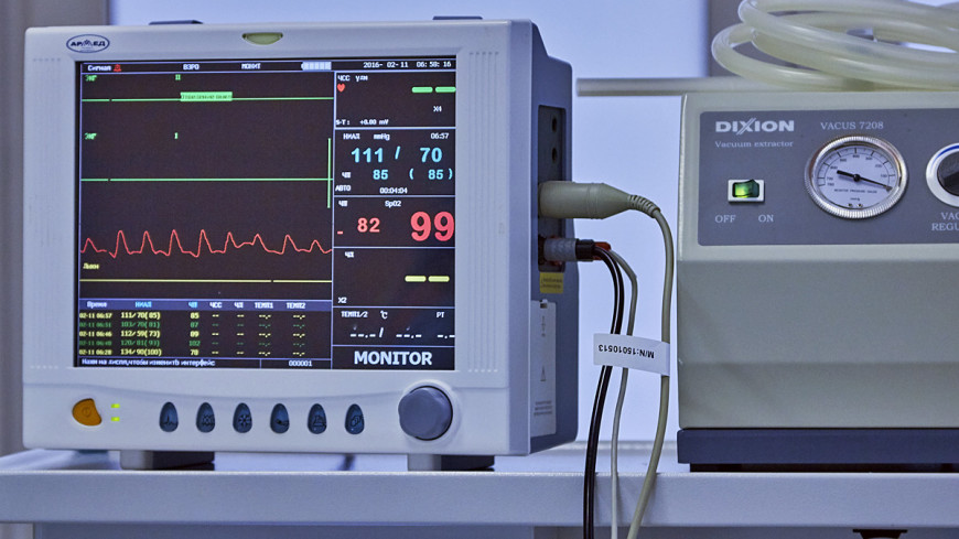 Кардиохирург рассказал о состоянии пациента с генетическим заболеванием после уникальной операции. ЭКСКЛЮЗИВ