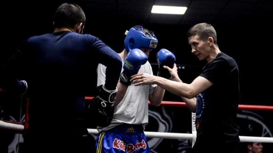 «Она меня била-била и потом начала реветь»: чемпионка Европы по боксу – о психологии учениц, стереотипах и советской школе
