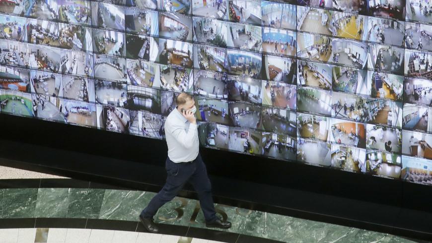 Третий день выборов подходит к концу: избирательные участки закрылись в Москве