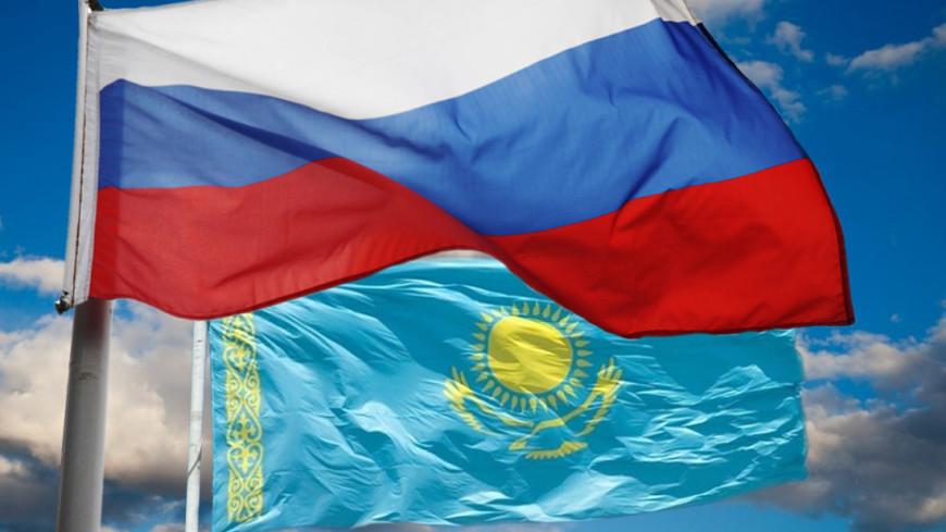 Акцент на «зеленый» рост: итоги Форума межрегионального сотрудничества России и Казахстана