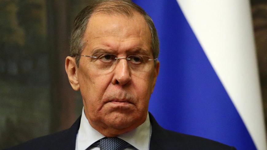 Лавров раскрыл подробности постановления Союзного государства