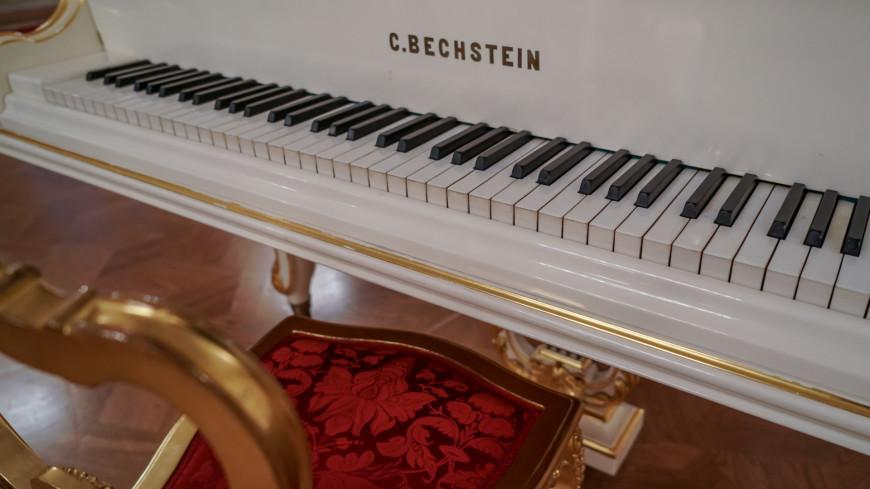 большой театр, театр, рояль, клавиши, пианино, музыка, искусство, фортепьяно, ноты, клавиши, пианист,