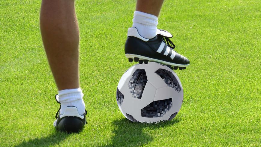 Сборная Казахстана вырвала у Украины ничью в матче квалификации ЧМ-2022