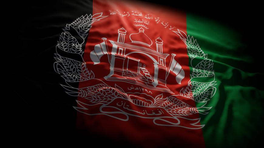 «Талибан» закрыл все офисы Министерства мира в Афганистане