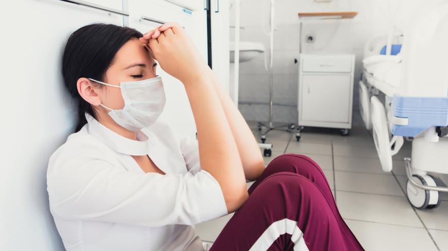 Что делать при резком падении давления: рекомендации кардиолога