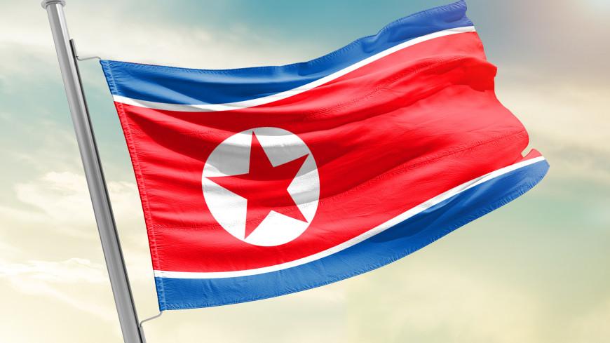 Северная Корея сообщила об успешных испытаниях гиперзвуковой ракеты