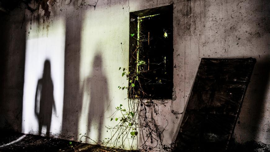 В Нью-Йорке выставили на продажу дом, в подвале которого живут привидения