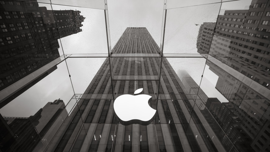 СМИ: Apple планирует начать к 2024 году производство своих электромобилей