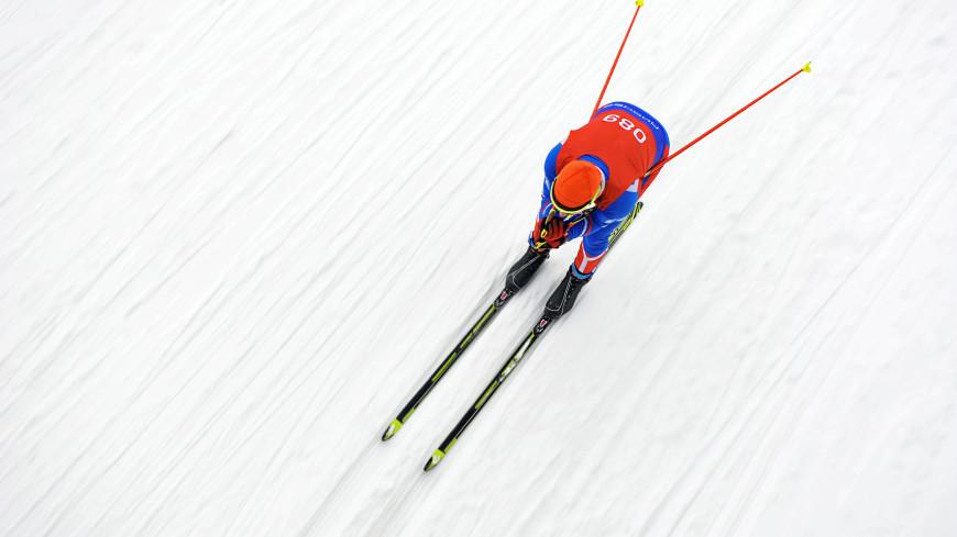 Зимняя Олимпиада в Пекине пройдет без иностранных болельщиков