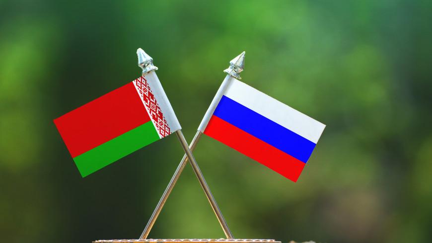 Общие границы: таможенные службы Беларуси и России готовятся к интеграции