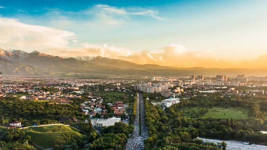 Алматы, Нур-Султан и Шымкент смягчат ограничения по коронавирусу