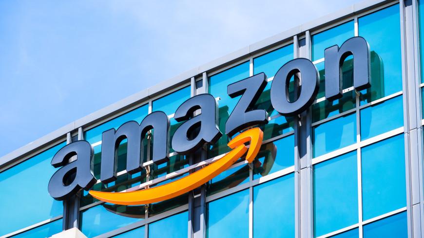 Amazon представил домашнего робота Astro (ВИДЕО)
