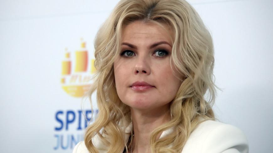 Правоохранители провели обыски у вице-президента Сбербанка