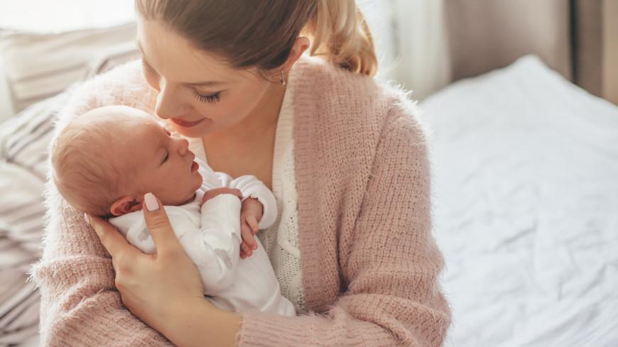 ВЦИОМ: Две трети россиян считают допустимым суррогатное материнство при условии бездетности