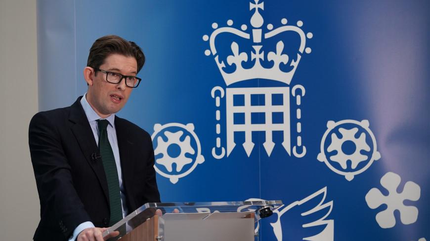 Великобритания предупредила о высокой вероятности нового «11 сентября»