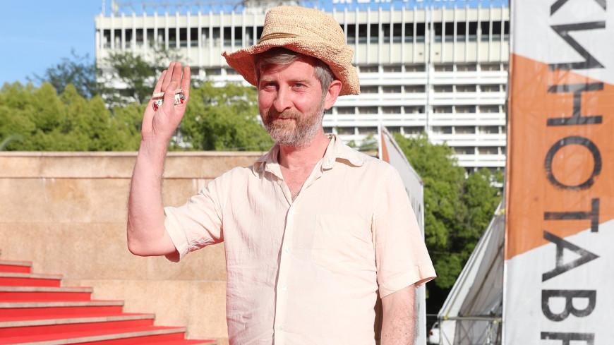Гран-при «Кинотавра» получил фильм «Море волнуется раз»