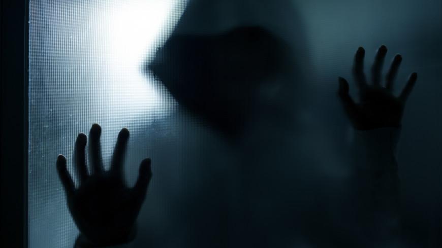 «Не все монстры носят костюмы»: полиция Красноярского края сняла хоррор