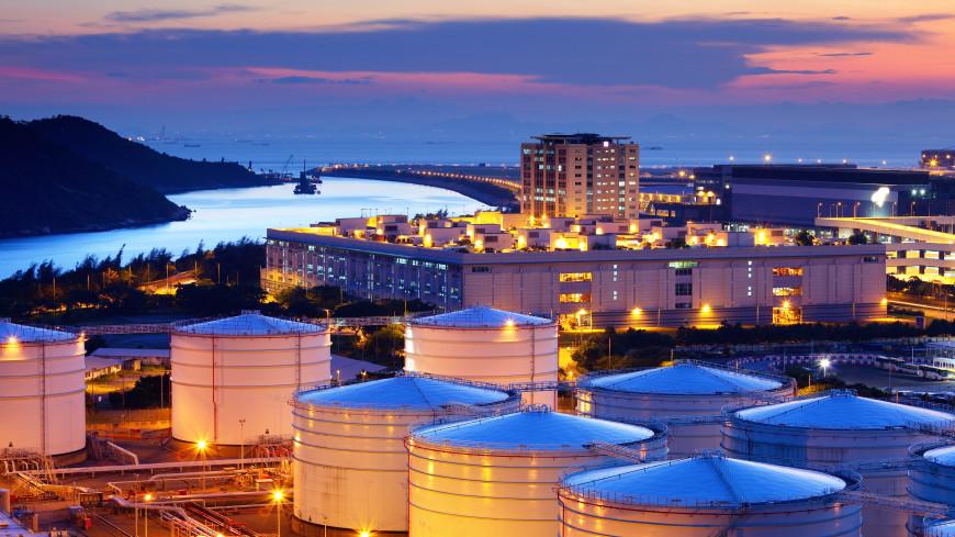 Миллер: Европа войдет в холодный сезон с дефицитом газа в хранилищах