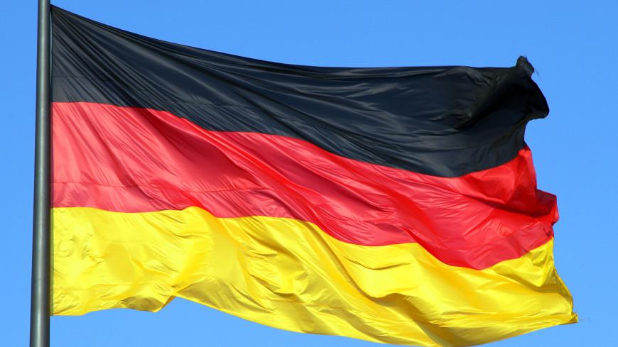 Главные новости за ночь: итоги выборов в Германии, самые здоровые регионы России и полезные бактерии для похудения