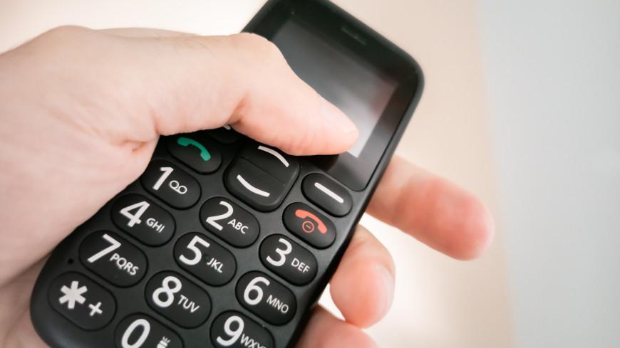 Отправляет СМС на короткие номера: в кнопочных телефонах обнаружили вредоносное ПО