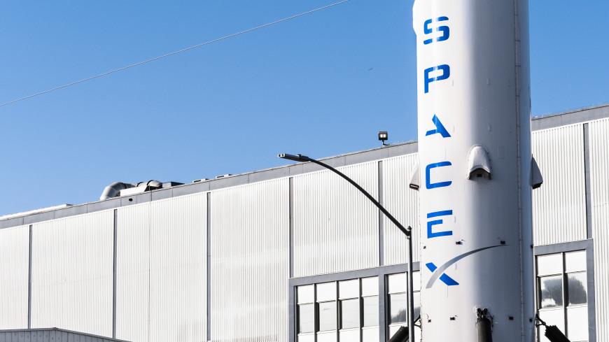 SpaceX готовится запустить на орбиту первый полностью гражданский экипаж