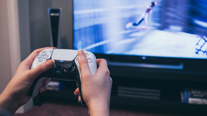 В Toshiba заявили, что дефицит игровых консолей продлится несколько лет