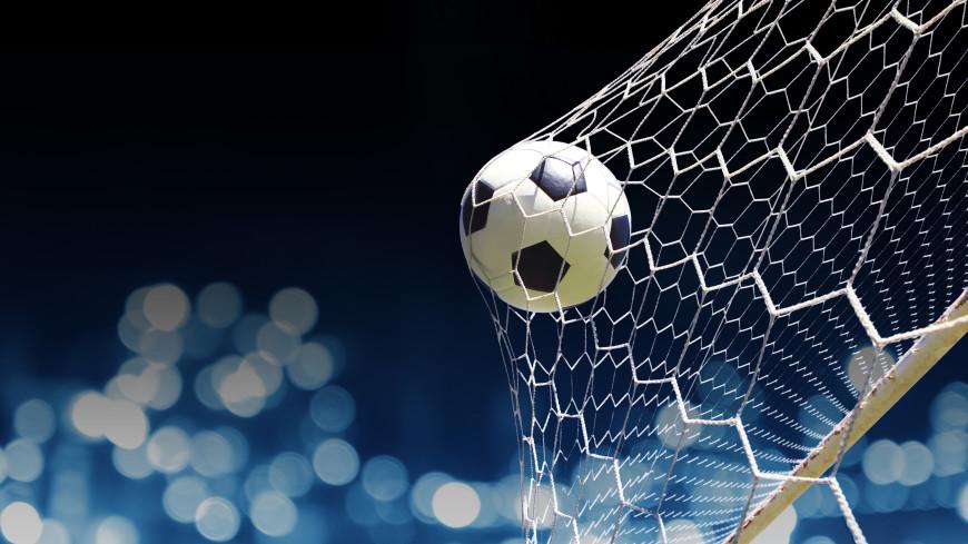 Крупнейшая победа 10:0: «Крылья Советов» разгромили «Знамя» на Кубке России