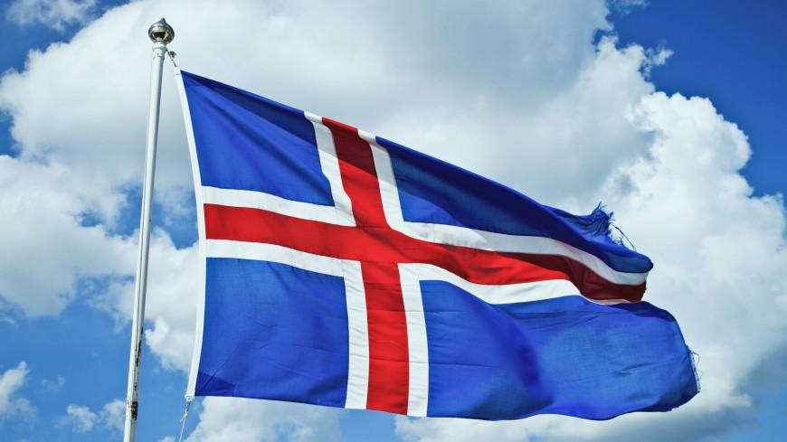 Женщины лишились большинства в парламенте Исландии после пересчета голосов