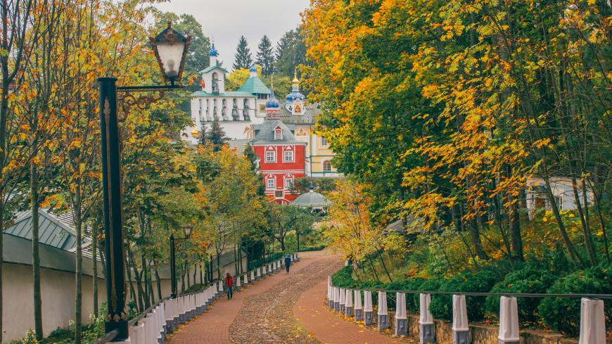 Все массовые мероприятия запретили из-за COVID-19 в Псковской области