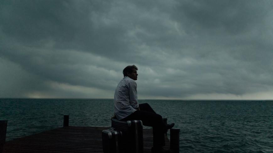 Министр по борьбе с одиночеством рассказал о своей работе