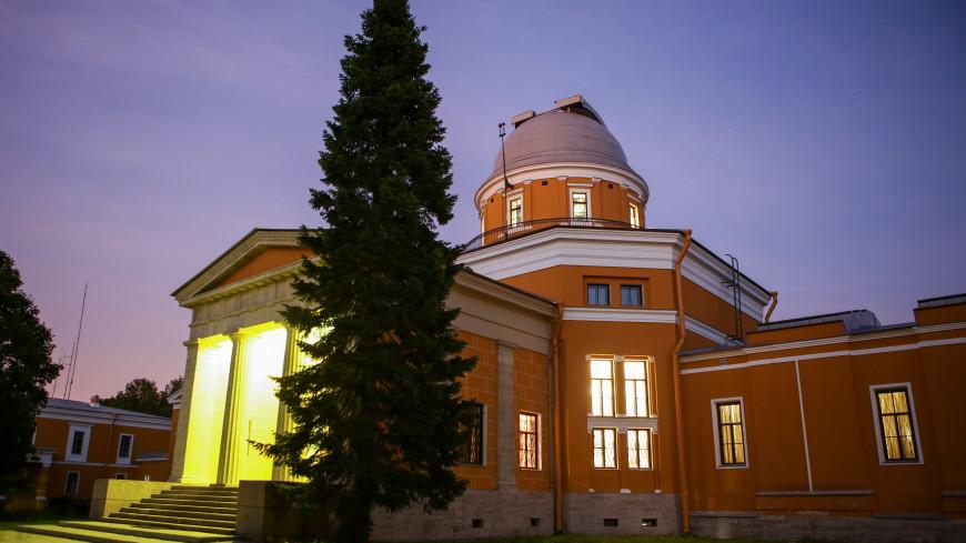 В Петербурге идет работа над созданием музея советской фантастики