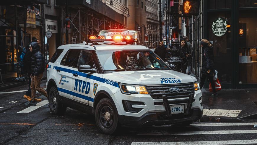 В Нью-Йорке арестовали главаря мафиозного клана Коломбо