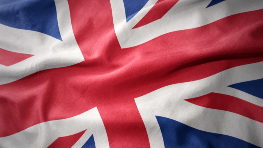 Обзор зарубежных СМИ: кадровые перестановки в правительстве Британии и соглашение AUKUS
