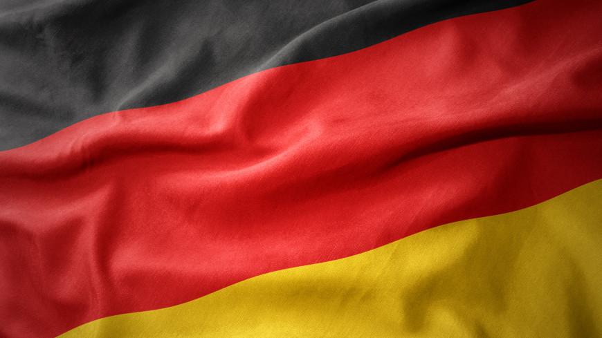 Обзор зарубежных СМИ: выборы в Германии и землетрясение на Крите